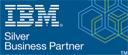 IBM silver partner