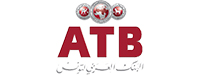 Arab Tunisian Bank
