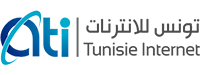 Agence Tunisienne d'Internet