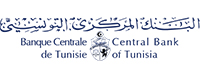 Banque Centrale de Tunisie