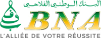 Banque Nationale Agricole en Tunisie