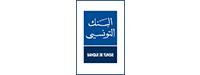 Banque de Tunis