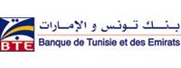 Banque de Tunisie et des Emirats BTE