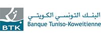 Banque tuniso-koweïtienne