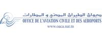 Office de l'aviation civile et des aéroports