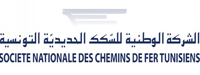 Société Nationale des Chemins de Fer Tunisiens