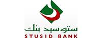 STUSID BANK