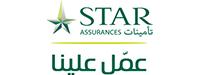 assurances Star