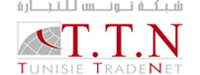 Tunisie Trade Net