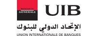 Union internationale de banques