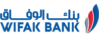 banque Wifak