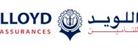 lloyd assurances tunisie