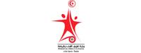 Ministère de la Jeunesse et des Sports