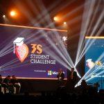 3S Student Challenge