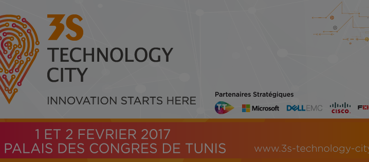 couverture 3s technology city
