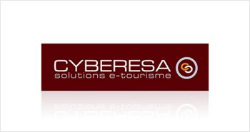 Cyberesa