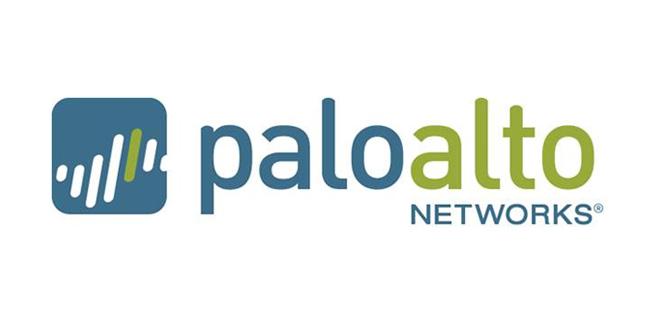 paltoalto networks