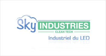sky industries