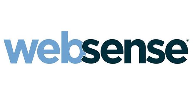 websens